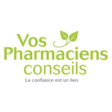 Pharmaciens Conseils